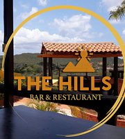 ‪The Hills Bar & Restaurant‬