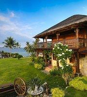 Vita Isola Leisure Farm