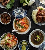 Thai Lao Yeh