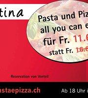 Valentina Pasta e Pizza Kloten