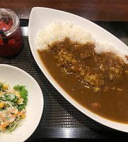 Oba Curry