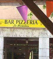 Le Marostica