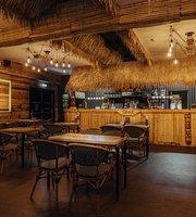 Shak Bar & Grill