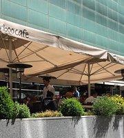 Timboo Cafe