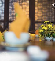 Bep Nha Xu Quang