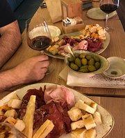 Milano Roastery