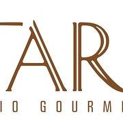 Tari Bio Gourmet