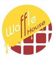 Waffle House Dahab