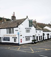 The Old White Horse Brasserie