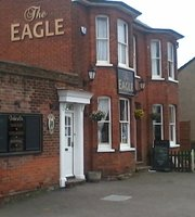 The Eagle Public House