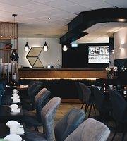 Restaurant Kaizen