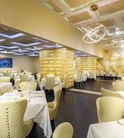 Zavo Restaurant & Lounge