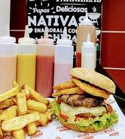 Vaco Food Truck