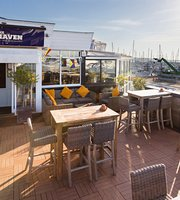 The Haven Bar & Restaurant