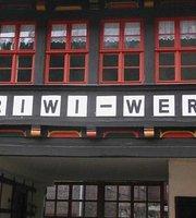 FRIWI-WERK OHG Spezialgebäcke aus Stolberg