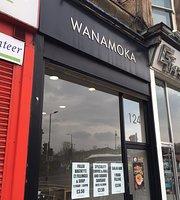 Wanamoka