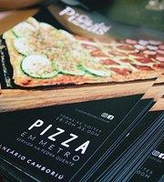 Cia. das Pizzas