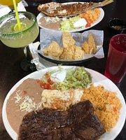 Tacos El Rey De Oro