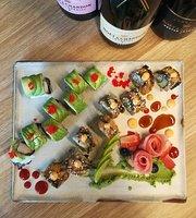 Bara Sushi Bar