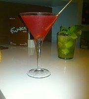 Tapas Gastro Bar