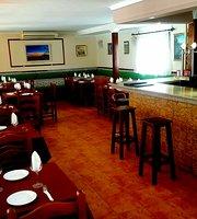 Bar Restaurante El Jefe