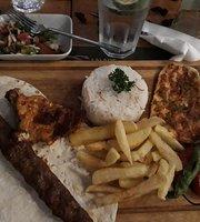 Umut Cafe & Restaurant