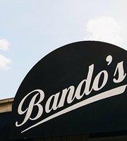 Bando's Gift Shop