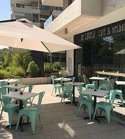 De Canela Cafe & Helados