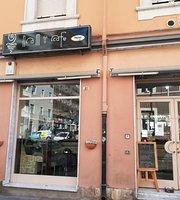Nam Cafe