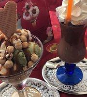 Eiscafé Venezia Aita