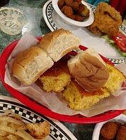 Johnny K's Restaurant
