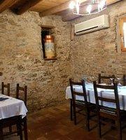 Restaurante El Nadal