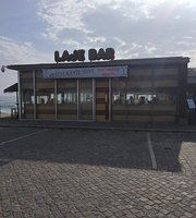 Restaurante Bar Lage