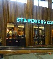 Starbucks Coffee Akita Ekimae