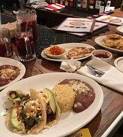 Delicia's Latin American Cuisine