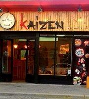 Kaizen Asian Food