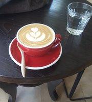 Qid Cafe