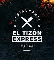 El Tizon Express