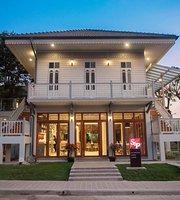 S&P Hua Hin Haus