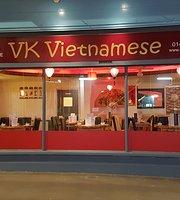 VK Vietnamese