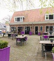 10 Restaurants nahe Droogmakerij de Beemster (Beemster Polder)