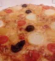 Pizza Delos