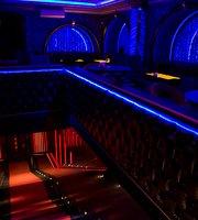 Pulse Karaoke & Lounge