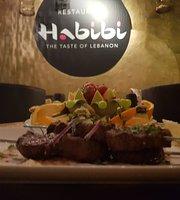 Habibi Libanees Restaurant