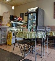 Hannah's Cafe