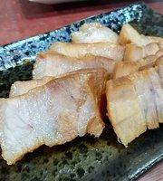 Torisen Kagoshima