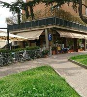 Bar Garden Tre
