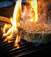 Justus Steakhouse Cimanuk