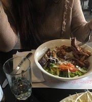 Restaurant Le Gros Bol