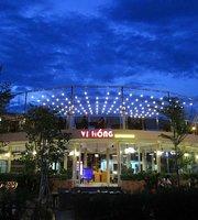 Vi Hong Restaurant